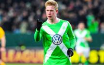 Bundesliga : Pas le droit à l'erreur