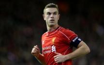 Liverpool : Prolongation en or pour Jordan Henderson ?
