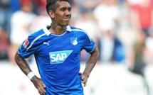 Hoffenheim : Roberto Firmino à Manchester City ?