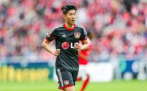 Bundesliga : Leverkusen sous pression