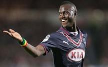Bordeaux :  Une offre de Swansea City pour Henri Saivet ?