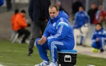 Marseille : Paco Jémez pour succéder à Marcelo Bielsa ?