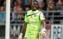 Kossi Agassa convoqué en sélection nationale du Togo