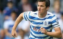 Joey Barton vers Leeds ?