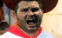 Direction le Mexique pour Gignac !