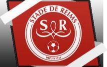 Stade de Reims - Aïssa Mandi vers l'AS Rome ? Caillot parle d'intox