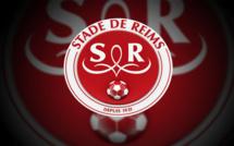 Un attaquant du Stade de Reims sur le départ ?