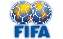 Classement FIFA Aout 2015 : La France perd encore du terrain