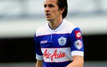 Joey Barton vers Norwich ?