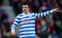 Retour de Joey Barton à Marseille ?