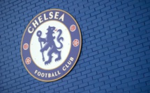 Officiel : Pedro rejoint Chelsea !