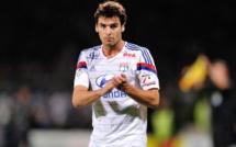 Rennes- Mikaël Silvestre : « L'arrivée de Yoann Gourcuff est en bonne voie »