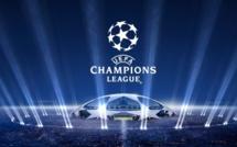 LDC : Tirage difficile pour le PSG, Lyon mieux servis