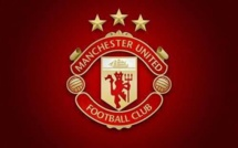 Accord trouvé entre le Real Madrid et Manchester United pour De Gea ?