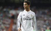 Real Madrid : Pérez n'est pas contre un départ de Ronaldo, la saison prochaine !