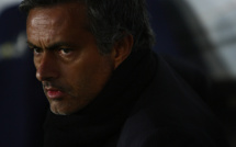 Licencier Mourinho coûterait très très cher à Chelsea