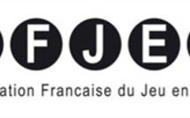 Les propositions de l'AFJEL pour la législation des jeux d'argent en ligne