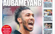 Le Barça veut un ex-Stéphanois
