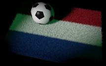 L'étonnante malédiction des troisièmes de Coupe du Monde