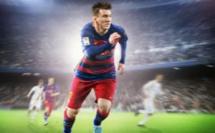 FIFA 16 : l'avis de JF