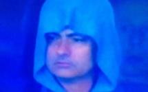 Chelsea : Mourinho mis à la porte !