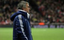 Man United : Mourinho aurait déjà fixé des objectifs de recrutement !
