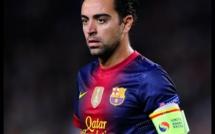 Pour Xavi, Pogba n'a pas le profil Barça !