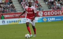 Retour de Weber et Conte face au Paris SG ?