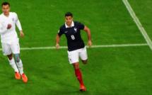 Une offre du PSG pour Hatem Ben Arfa ?