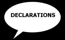 Officiel : Le PSG négocie pour un milieu de terrain !
