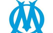 L'Olympique de Marseille, une équipe sans base solide