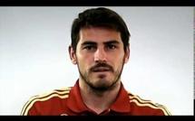 Une grosse offre en provenance de MLS pour Iker Casillas !