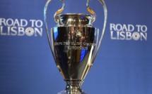 Une énorme évolution concernant la Ligue des Champions ?