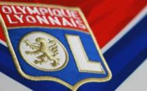 Mercato : un Lyonnais dans le viseur de la Juventus