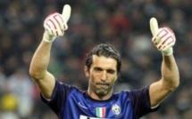 Bonne nouvelle pour la Juventus !