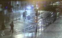 Reims-Bastia : Des images des incidents ont été diffusées