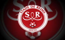 Stade de Reims : une destination se précise pour Aïssa Mandi !