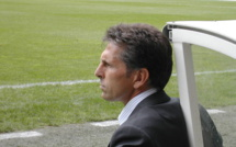 OGC Nice : Une prolongation de Puel sous le signe de l'ambition ?