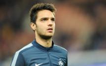 Clément Grenier vers la Premier League?