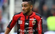 Jordan Amavi (Aston Villa) de retour à Nice ?