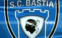 Claude Makelele se fait allumer par le Sporting Club de Bastia