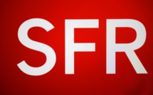 Après Cristiano Ronaldo, SFR s'offre Dimitri Payet