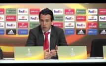 OFFICIEL : Unai Emery nouvel entraîneur du PSG