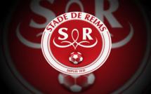 Stade de Reims : Atmosphère très tendue entre Agassa et ses dirigeants !