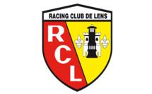 RC Lens : Nicolas Douchez sera le gardien titulaire