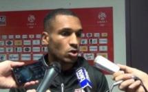 Lorient : Sylvain Marveaux en approche