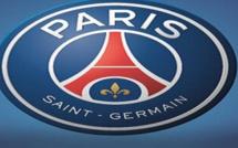 PSG : Patrick Kluivert nommé directeur du football