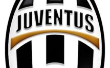 Un joueur snobe la Juve