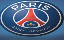 Mercato - PSG : Sirigu pourrait profiter du jeu des chaises musicales