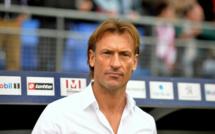 PSG : Hervé Renard fait l'éloge de Serge Aurier